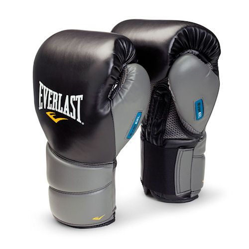 Martial Arts Supplies Everlast Boxing Gloves Sparring Gloves
