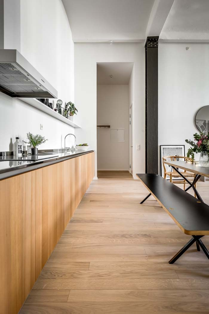 30+ Kitchen Floor Tile Ideas (Best of Remodeling Kitchen ...