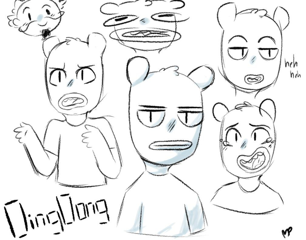 Pin on Oney Plays Game Grumps