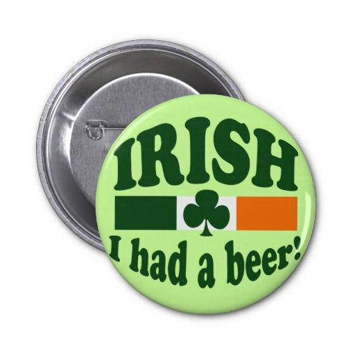 >>>Low Price Guarantee          IRISH I HAD A BEER BUTTONS           IRISH I HAD A BEER BUTTONS In our offer link above you will seeHow to          IRISH I HAD A BEER BUTTONS please follow the link to see fully reviews...Cleck Hot Deals >>> http://www.zazzle.com/irish_i_had_a_beer_buttons-145331797739686921?rf=238627982471231924&zbar=1&tc=terrest