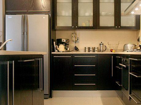 aluminium kitchen cabinet design l 9dad4e419bbc70a2 jpg  460   aluminium kitchen cabinet design l 9dad4e419bbc70a2 jpg  460  345      rh   pinterest com