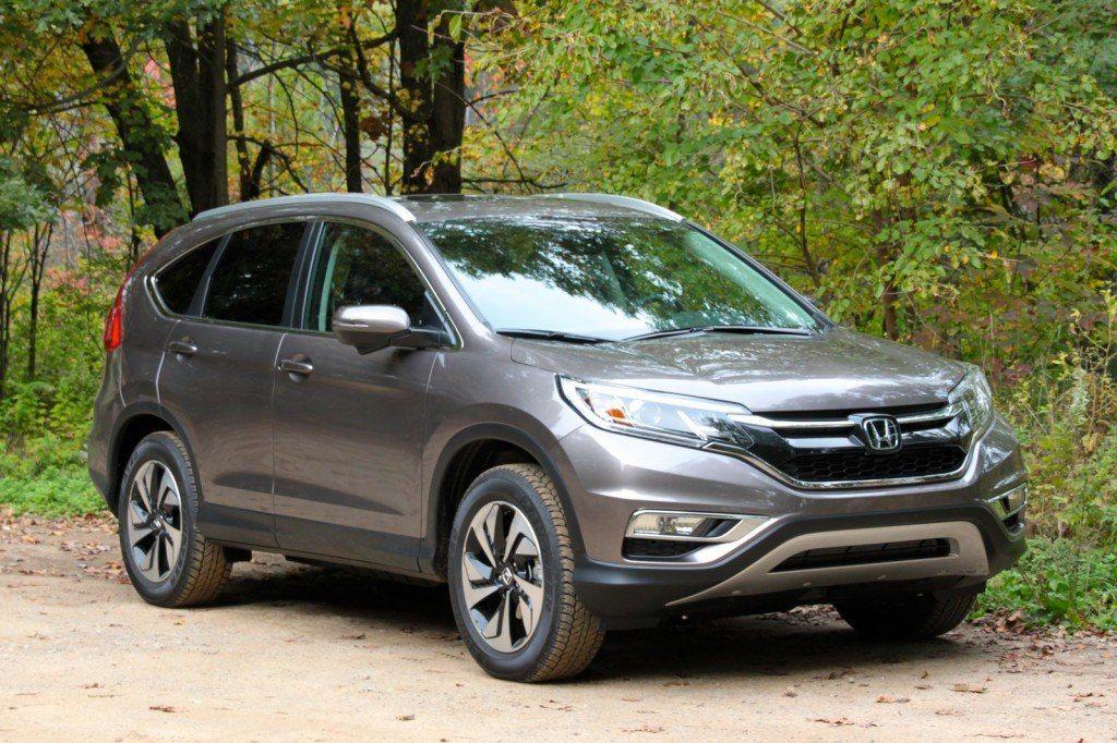 Honda Crv Gas Mileage   Http://carenara.com/honda Crv