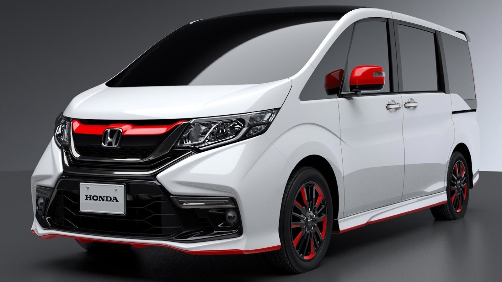 when will the Honda Freed 2020 come out | New cars, Honda, Car