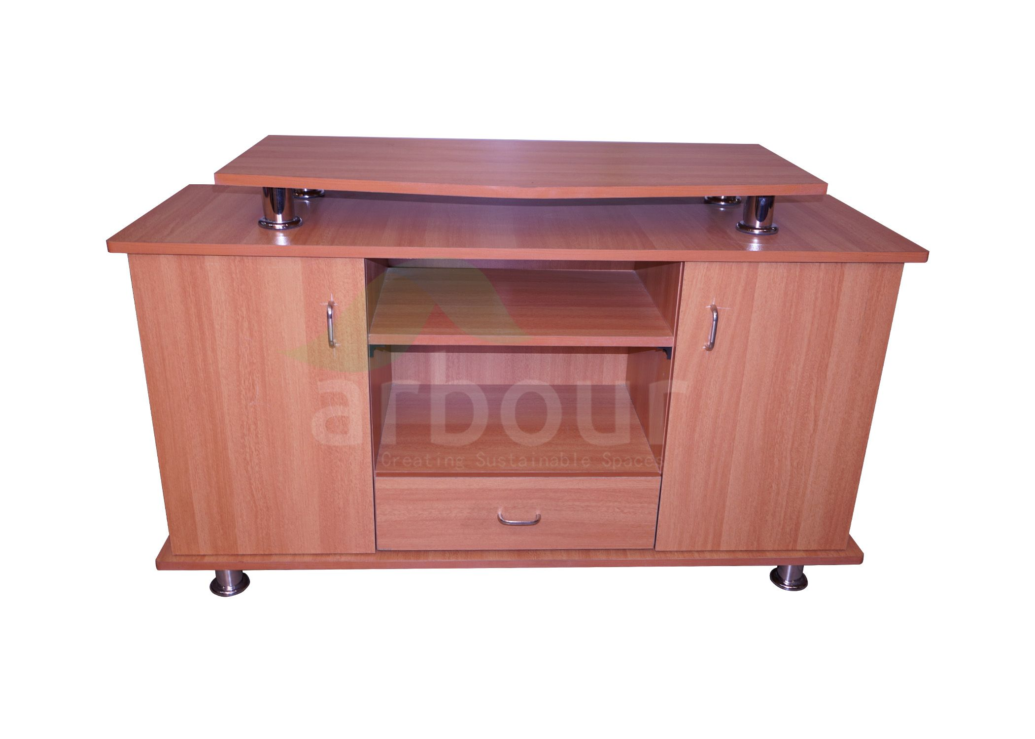 Arbour quality cupboards manufacturers in bangalore we