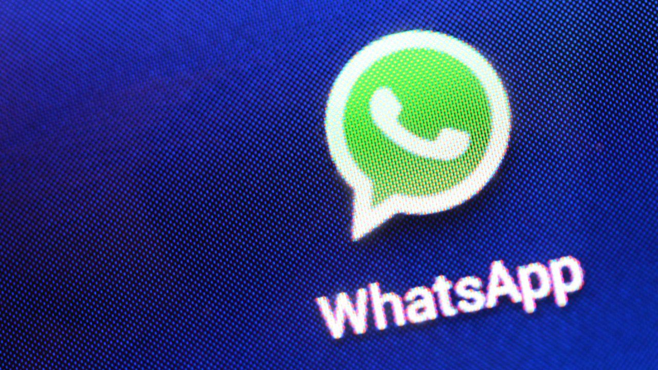 Whatsapp Nachrichten Werden Nicht Angezeigt Update Ohne Wirkung