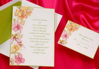 Birchcraft Wedding Invitations.Birchcraft Wedding Invitations 42 Off Decorative Border