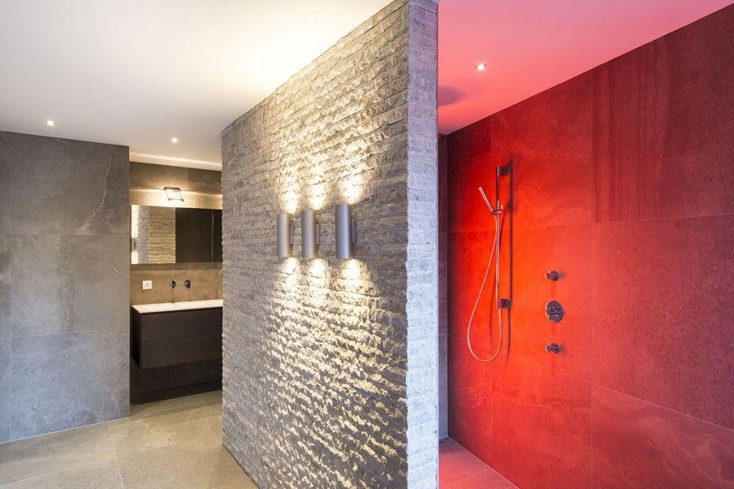 Keuken Design Inspiratie : Inspiratie koopman keuken design keuken bathroom