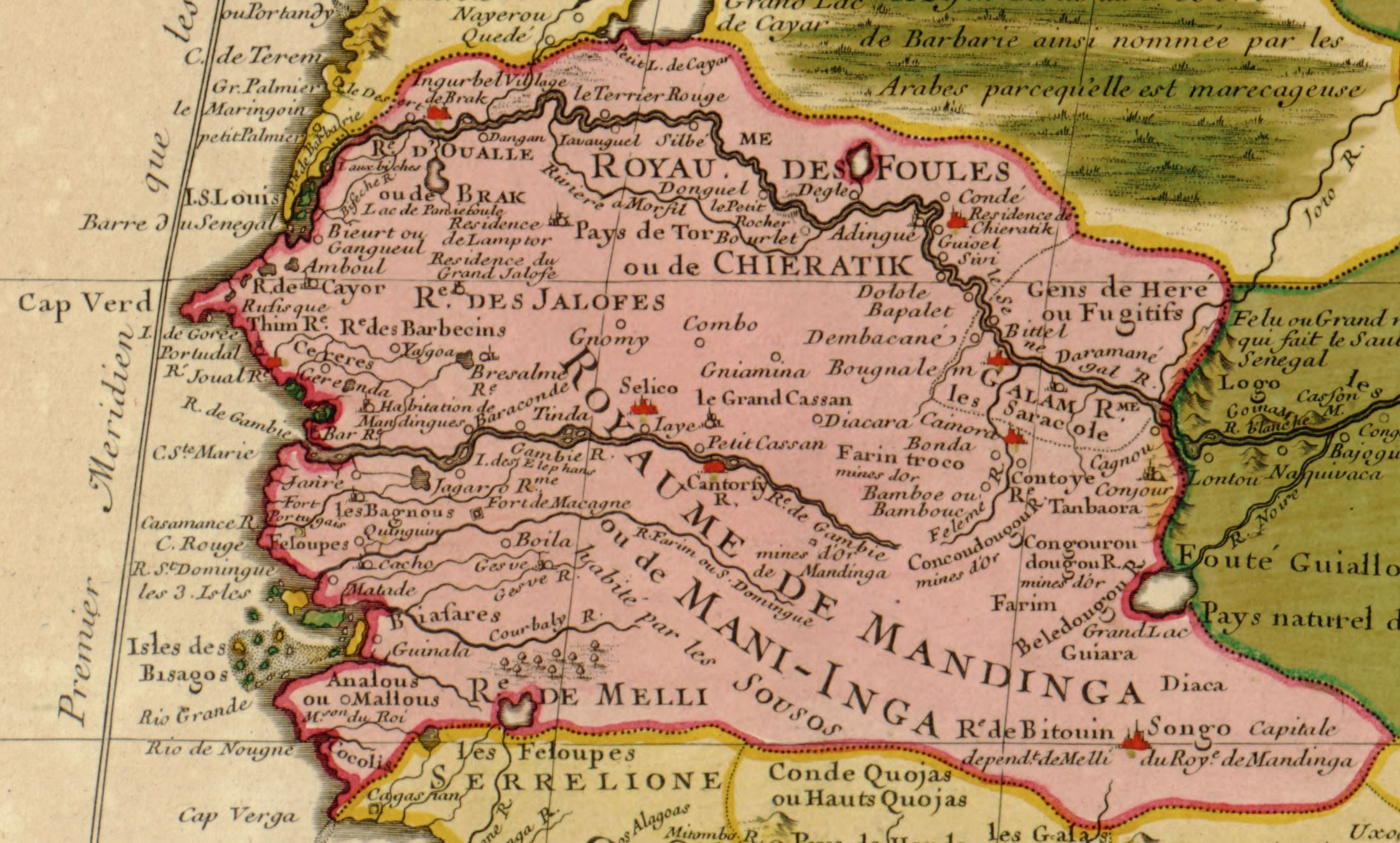 File:Guillaume Delisle Senegambia 1707.jpg