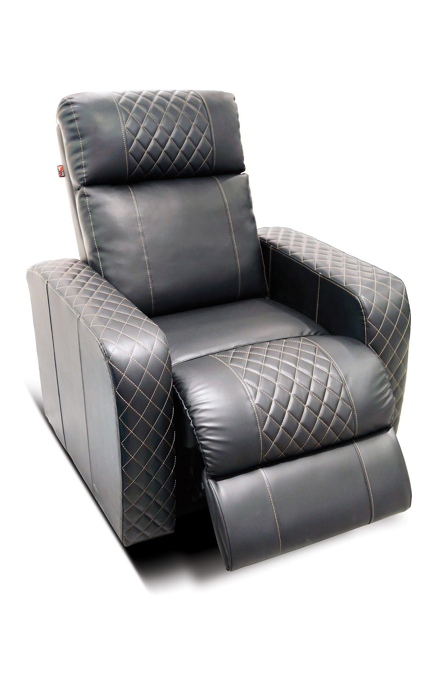 Little Nap Designs Provide Comfortable Home Theatre Recliners In Gurgaon Noida Bangalore Across All Over India Sofa Set Online Sofa Set Reclining Sofa