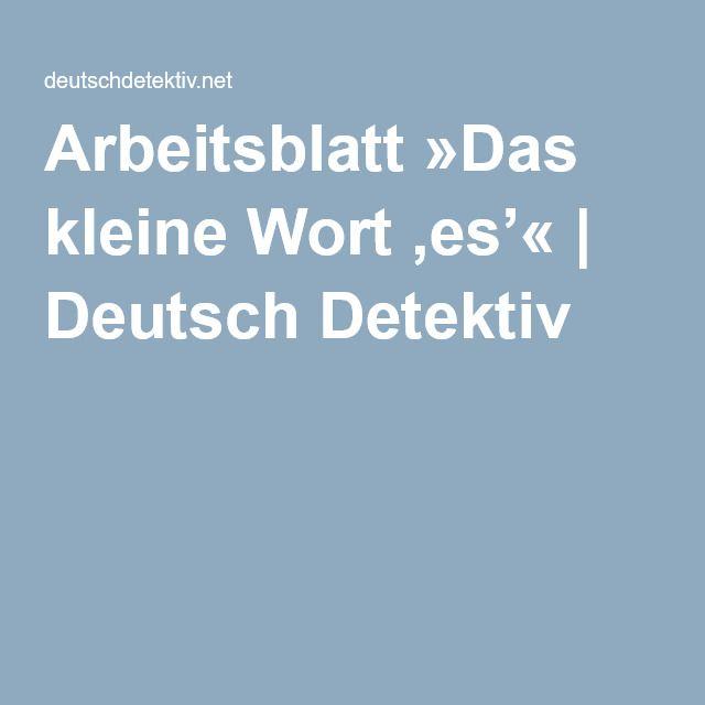Niedlich Klein E Arbeitsblatt Bilder - Mathe Arbeitsblatt - urederra ...