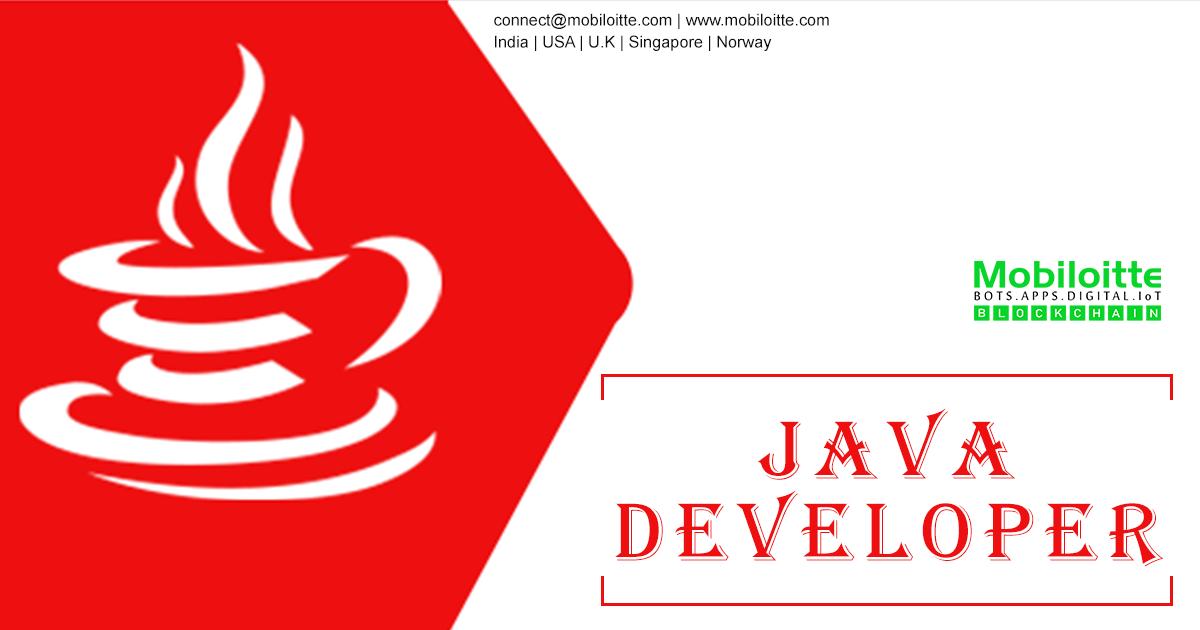 d830362b427bce7ce4db62c9d9054ee9 - Can We Develop Web Application Using Java