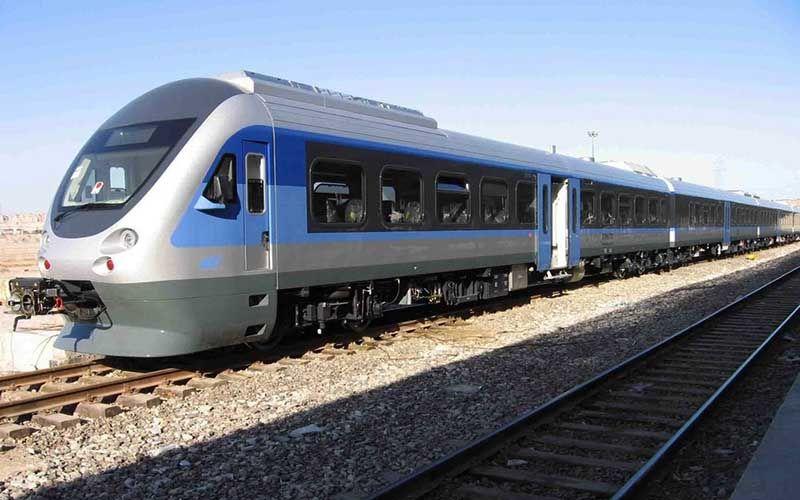 سفر به آنکارا قطار تهران آنکارا راه اندازی می شود Iran Tourism Train Wagons