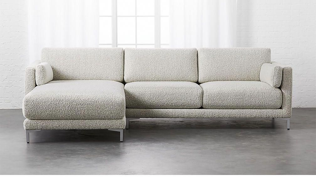 Sectional Sofa With Sleeper And Storage Sectional Sofa Connector Bracket Furnitureforsale Furniture Grey Sectional Grey Sectional Sofa Sectional Sleeper Sofa