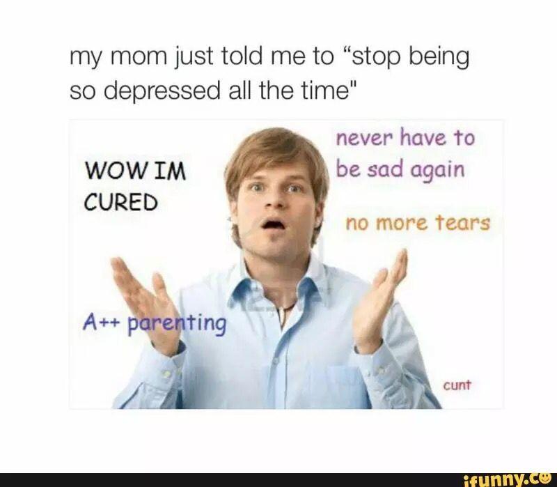 Pin By Alyssa Kinney On Med Tech Life Memes Funny Memes Funny