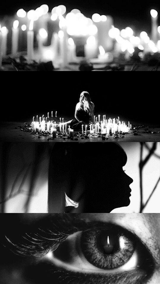 Goodbye 2NE1 :(