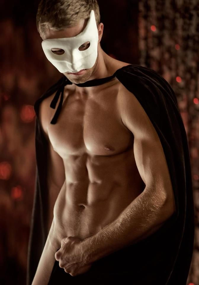 Image result for hot guy phantom of the opera