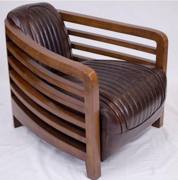 impressionnant fauteuil style ancien pas cher