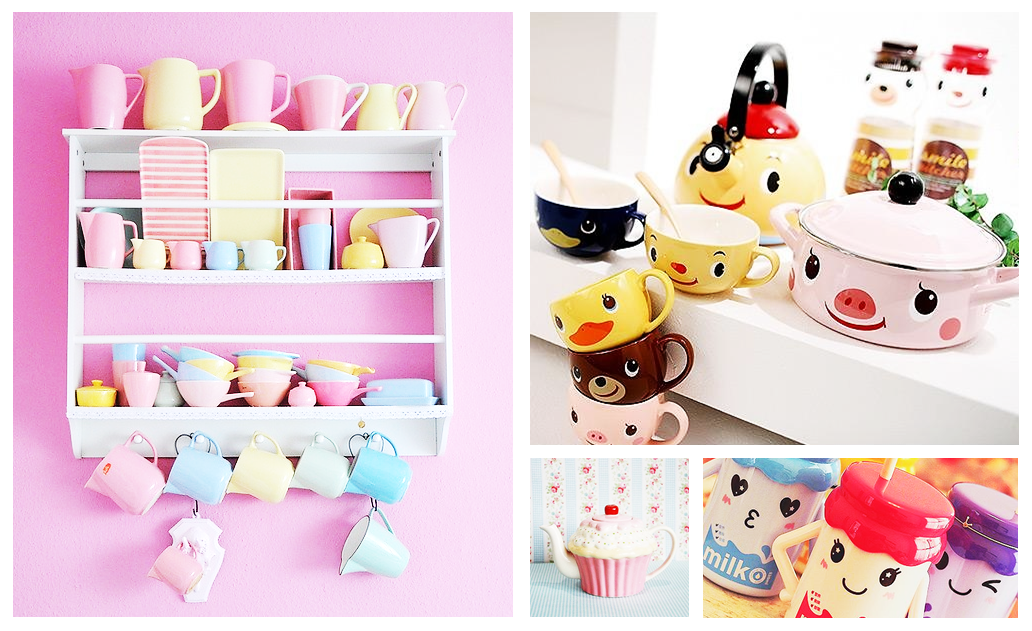 Cosas kawaii buscar con google mundo kawaii y de mas for Articulos decoracion casa