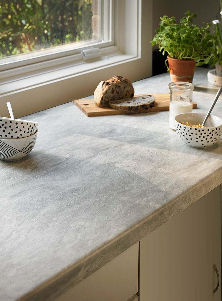 The Kitchen Gray Trend Gray Is Evolving Into A Blend Of Cool And