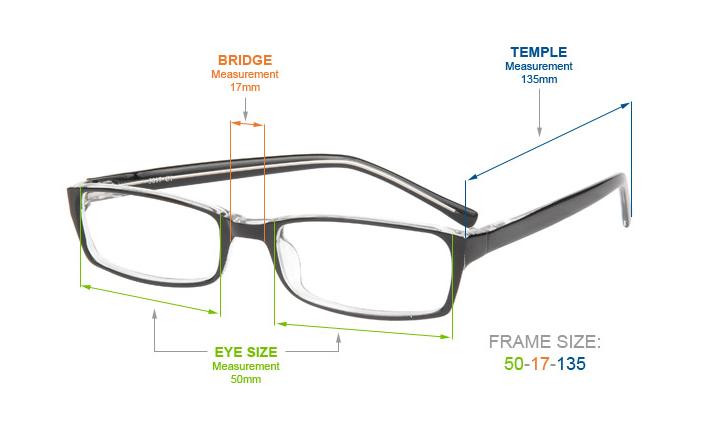 Eyeglasses Diagram Eyeglasses Eyewear Design Sunglasses Eyeglasses