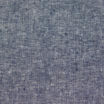 essex linen - ray stitch 110cm wide £14/m