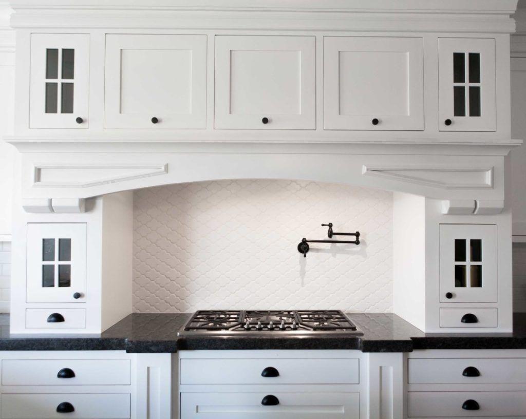 Kitchen Cabinet Hardware European