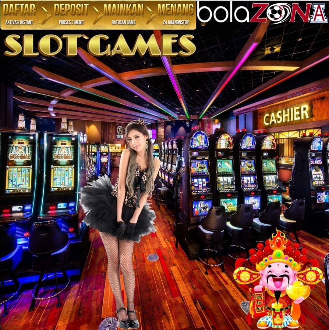 Image Result For Situs Slot Depo Pulsa Axis