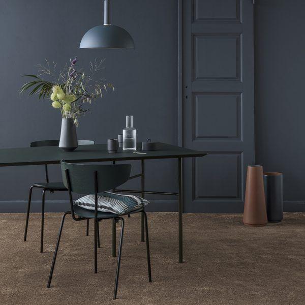 green love ferm chairs