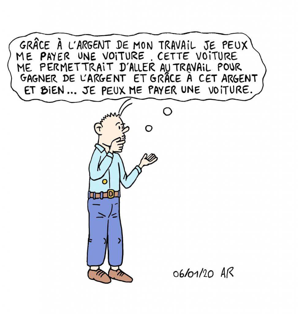 Epingle Sur Humour Et Dessin Humoristique