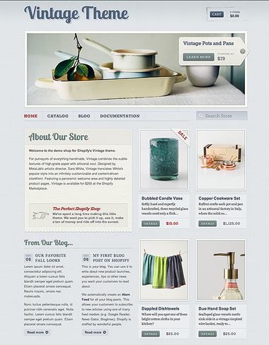 Pin by eCommerce Cosmos on Shopify Email Marketing | Best