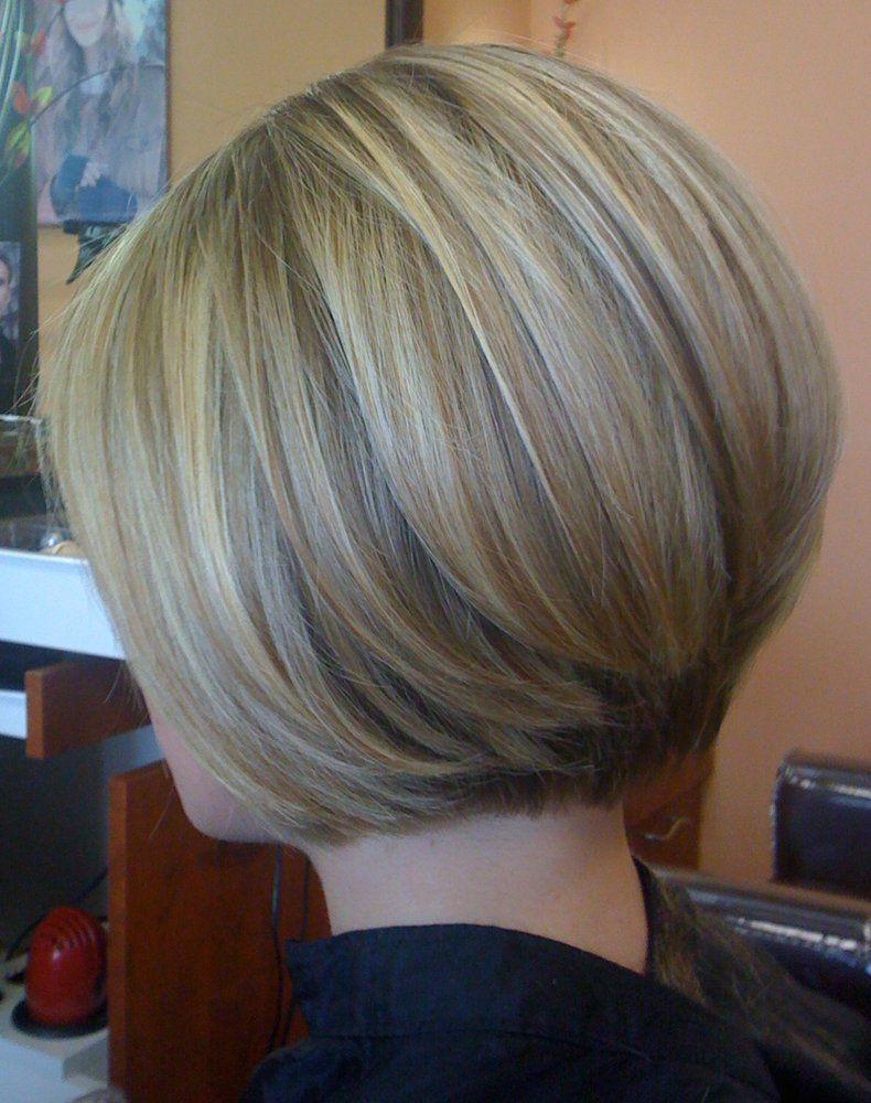 pin by teresa miller-nye on my style in 2019   gray hair