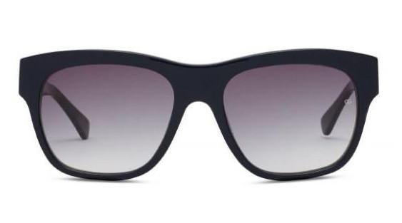 7690672792f Oliver Goldsmith Lord Goldside c.Warship Sunglasses