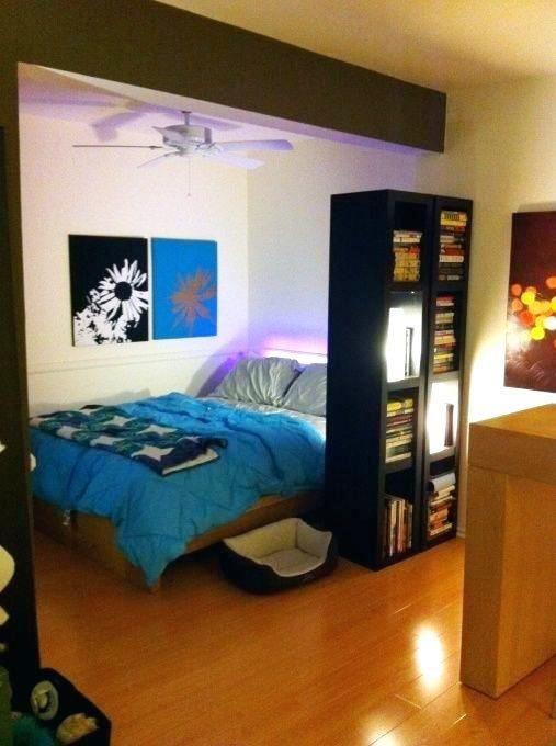 Ideas para decorar y organizar un apartamento peque o - Ideas para decorar un apartamento pequeno ...