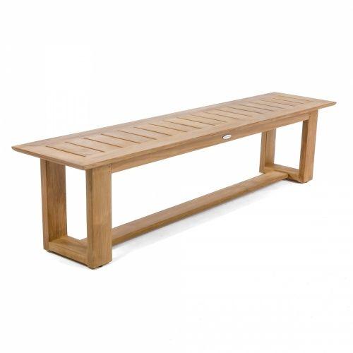Fantastic Horizon Teak Picnic Table In 2019 Pool Patio Teak Dailytribune Chair Design For Home Dailytribuneorg