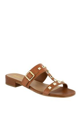 Photo of Bella-Vita Jun Italy Slide Sandals