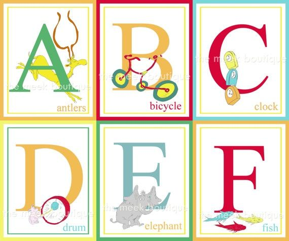 picture relating to Dr Seuss Letters Printable referred to as Dr Seuss Abc Printables ABC Dr Seuss Printables Alphabet