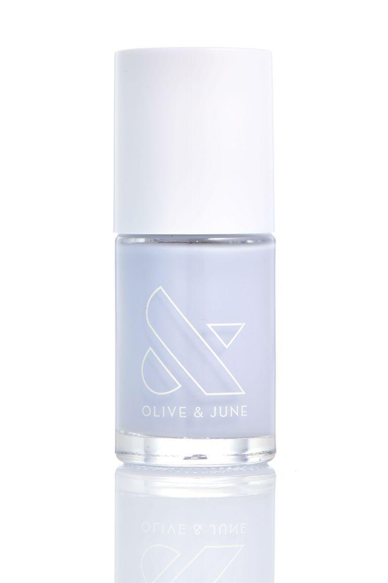 4ab75c3872 No. 2 | Nails | Pastel nail polish, Nail polish colors, Summer nail ...