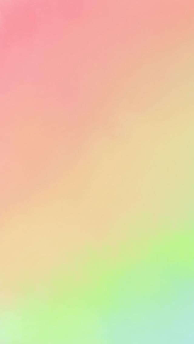 Gradient Rainbow iPhone Wallpaper Behr paint colors