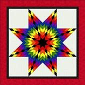 Native American Quilt Patterns Yahoo Image Search Results