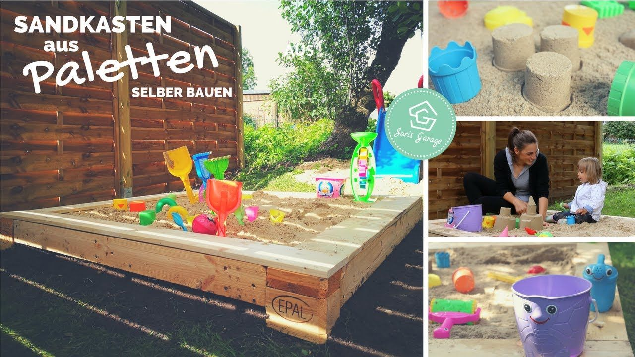 Sommerküche Aus Paletten : Sommerküche aus paletten: küche aus paletten selber bauen