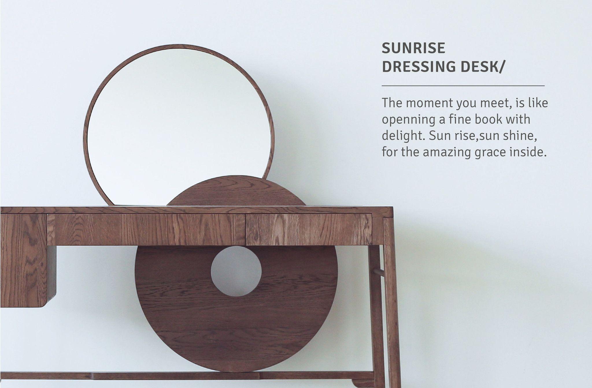 Ziinlife Designer Furniture Hong Kong - Quality Lifestyle Home ...