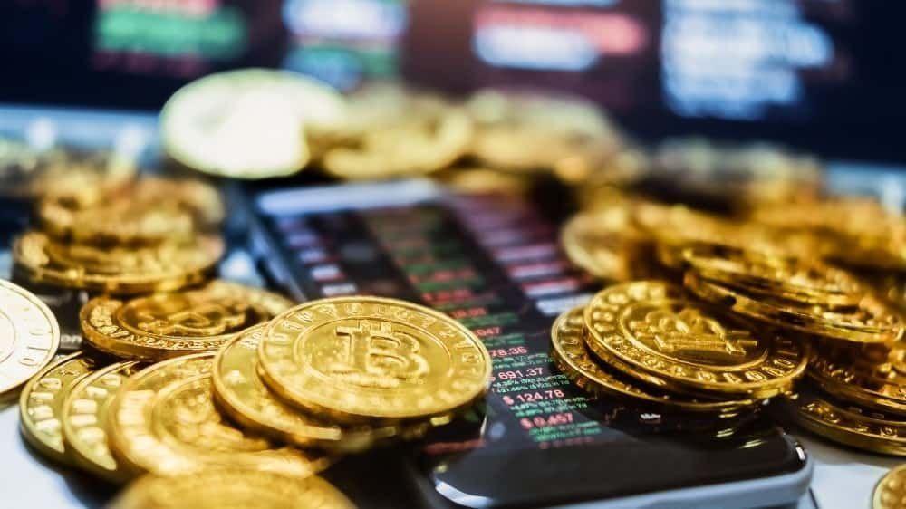 bitcoin trading tailandia