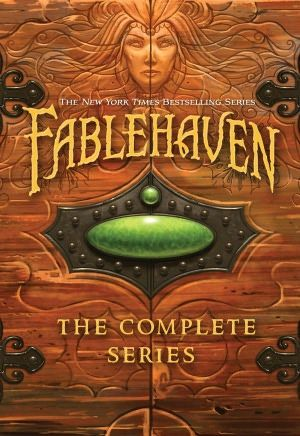 Fablehaven Rise Of The Evening Star Pdf