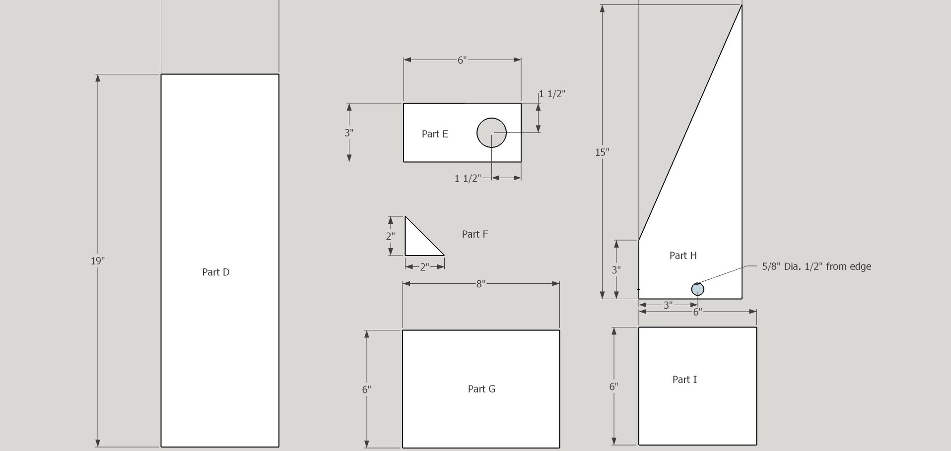 cnc X and Y axis plan | ПЕНОРЕЗКА ЧПУ | Pinterest | CNC and Foam cutter