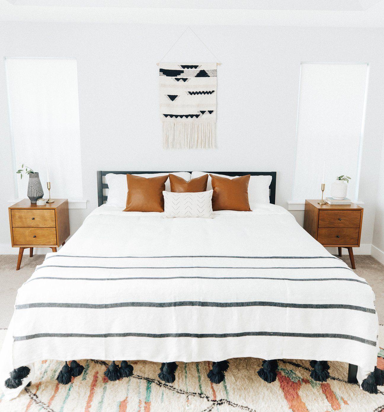 10+ Amalfi bedroom furniture info