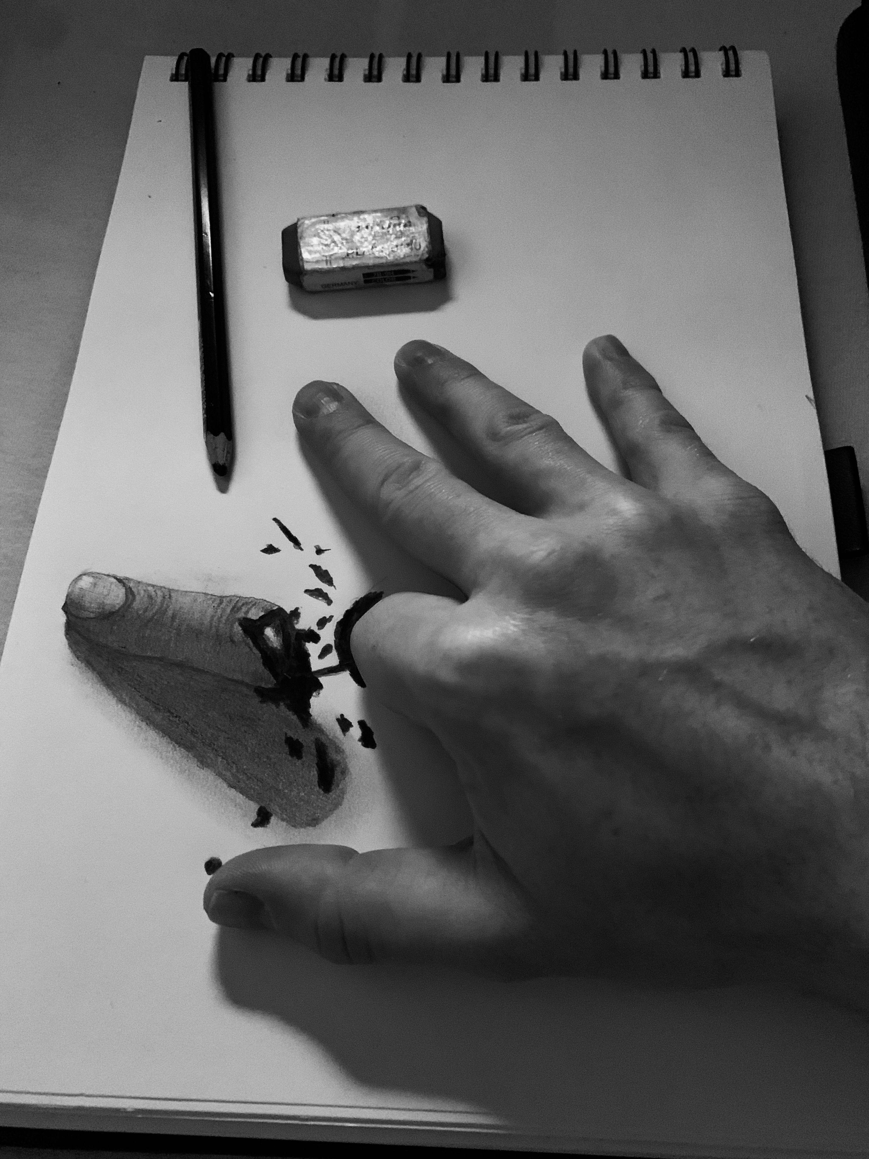 Pin Von Mike Zahner Auf Zeichnen Zeichnen