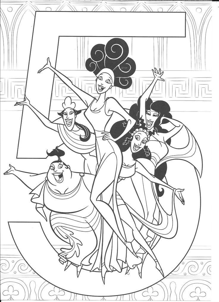 18++ Disney alphabet coloring pages h ideas in 2021