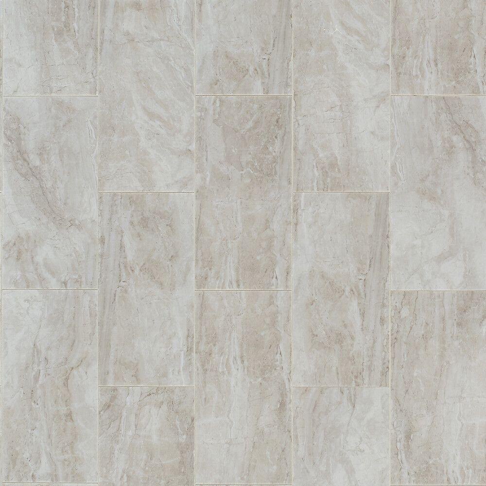 Vienna Mineral 12 Luxury Vinyl Tile Luxury Vinyl Tile Flooring Marble Vinyl