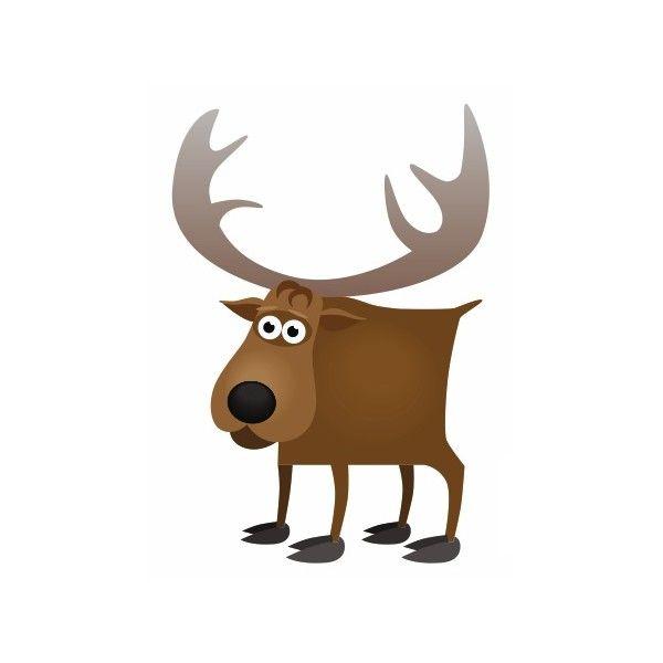 Dessin cerf a imprimer recherche google deers cerf dessin jeux et foret - Dessiner un cerf ...