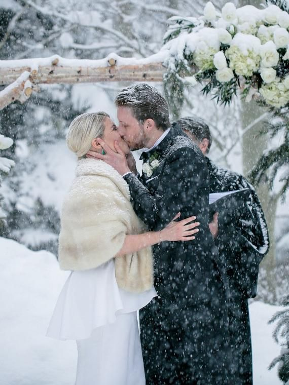 Luxury Vintage Mink Fur Stole ~ Bridal Fur Shawl ~ Mink Fur Wrap ~ Fox Stole - Luxury Wedding ~ Bridal Bolero ~ Real Fur ~ Gatsby Bride